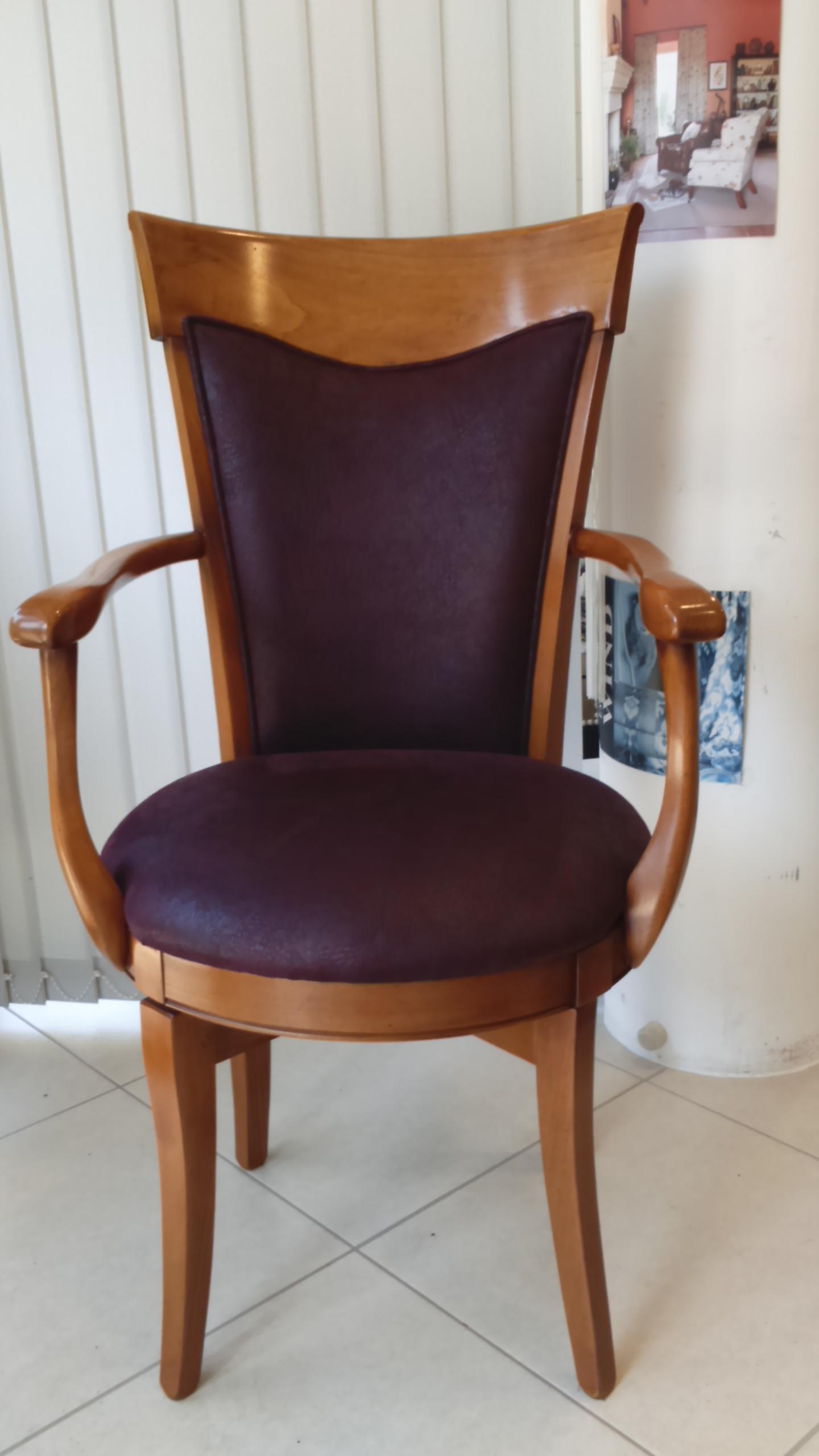 r fection de fauteuils retailleau tapissier decorateur pornichet. Black Bedroom Furniture Sets. Home Design Ideas